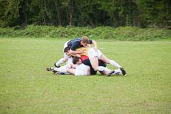OU_RLFC_Squad_v_Old_Boys_-002.jpg