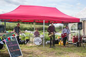 OK_Broken_Stirley_Hill_Community_Farm_Produce_Festival_2016-005