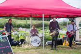 OK_Broken_Stirley_Hill_Community_Farm_Produce_Festival_2016-006