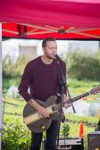 OK_Broken_Stirley_Hill_Community_Farm_Produce_Festival_2016-009