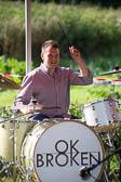 OK_Broken_Stirley_Hill_Community_Farm_Produce_Festival_2016-014