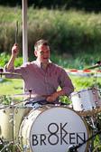 OK_Broken_Stirley_Hill_Community_Farm_Produce_Festival_2016-015