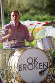 OK_Broken_Stirley_Hill_Community_Farm_Produce_Festival_2016-029
