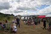 Stirley_Hill_Community_Farm_Produce_Festival_2016-004