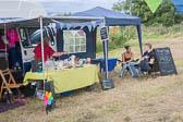 Stirley_Hill_Community_Farm_Produce_Festival_2016-024