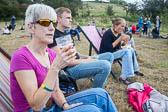 Stirley_Hill_Community_Farm_Produce_Festival_2016-026