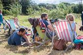 Stirley_Hill_Community_Farm_Produce_Festival_2016-027
