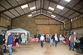 Stirley_Hill_Community_Farm_Produce_Festival_2016-049
