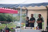 Stirley_Hill_Community_Farm_Produce_Festival_2016-060
