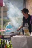 Stirley_Hill_Community_Farm_Produce_Festival_2016-082