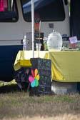 Stirley_Hill_Community_Farm_Produce_Festival_2016-125