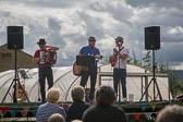 Ticket_Collectors_Stirley_Hill_Community_Farm_Produce_Festival_2016-002