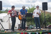 Ticket_Collectors_Stirley_Hill_Community_Farm_Produce_Festival_2016-003