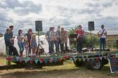 Ticket_Collectors_Stirley_Hill_Community_Farm_Produce_Festival_2016-015