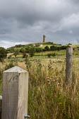 Victoria_Tower,_Castle_Hill-502