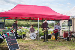 OK_Broken_Stirley_Hill_Community_Farm_Produce_Festival_2016-005.jpg