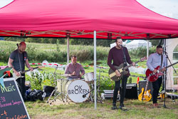 OK_Broken_Stirley_Hill_Community_Farm_Produce_Festival_2016-006.jpg