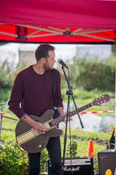 OK_Broken_Stirley_Hill_Community_Farm_Produce_Festival_2016-008.jpg