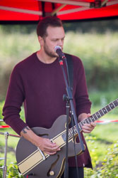 OK_Broken_Stirley_Hill_Community_Farm_Produce_Festival_2016-025.jpg
