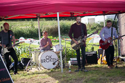 OK_Broken_Stirley_Hill_Community_Farm_Produce_Festival_2016-027.jpg
