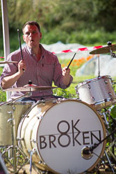 OK_Broken_Stirley_Hill_Community_Farm_Produce_Festival_2016-029.jpg