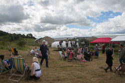 Stirley_Hill_Community_Farm_Produce_Festival_2016-004.jpg