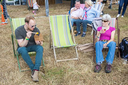 Stirley_Hill_Community_Farm_Produce_Festival_2016-023.jpg