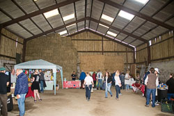 Stirley_Hill_Community_Farm_Produce_Festival_2016-049.jpg