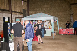 Stirley_Hill_Community_Farm_Produce_Festival_2016-050.jpg