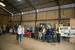 Stirley_Hill_Community_Farm_Produce_Festival_2016-051.jpg