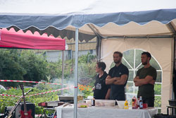 Stirley_Hill_Community_Farm_Produce_Festival_2016-060.jpg
