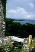 -Scottish--Castle--006