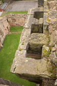 Ashby-De-La-Zouch_Castle_-026