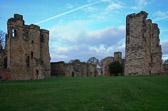 Ashby-De-La-Zouch_Castle_-104