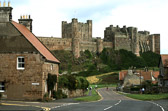 Bamborough_Castle_-002