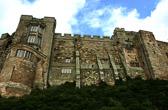 Bamborough_Castle_-005