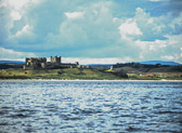 Bamborough_Castle_-026