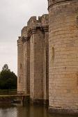 Bodiam Castle -013