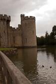 Bodiam Castle -020