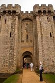 Bodiam Castle -032