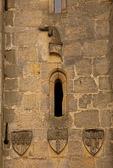 Bodiam Castle -033