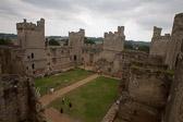 Bodiam Castle -046
