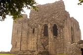 Bowes_Castle_-001