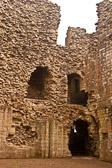 Bowes_Castle_-009