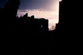Brougham_Castle_-001