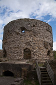 Camber_Castle_-024