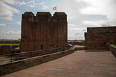 Carlisle_Castle_-052