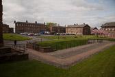 Carlisle_Castle_-060