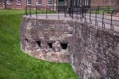 Carlisle_Castle_-061