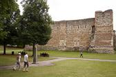 Colchester_Castle_-001